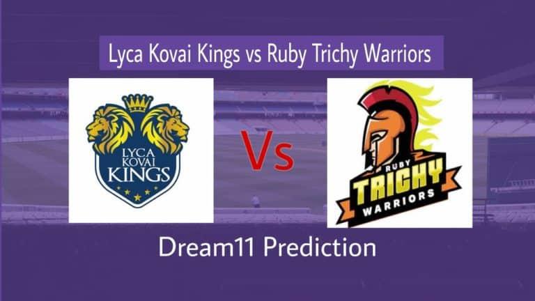 LYC vs RUB Dream11 Team Prediction