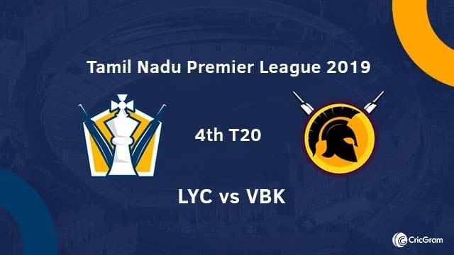 LYC vs VBK Dream11 Team Prediction