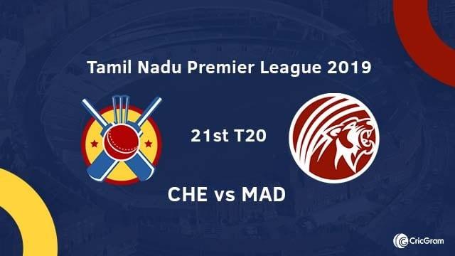 CHE vs MAD Dream11 Team Prediction
