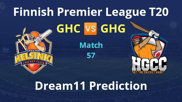 GHC vs GHG Dream11 Prediction and Match Preview