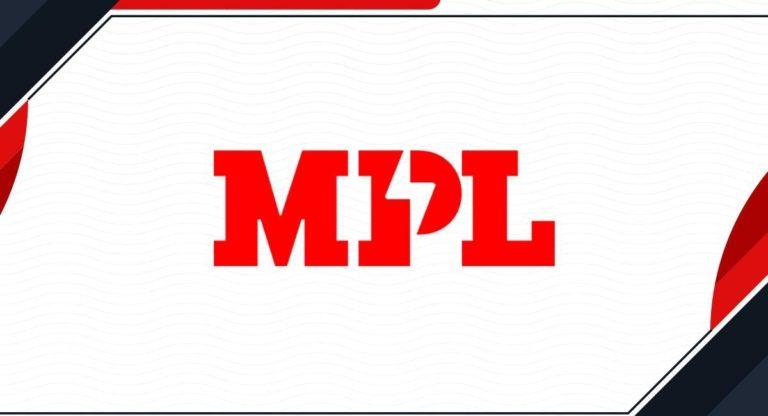 MPL Fantasy App No.1 Dream 11 Alternative
