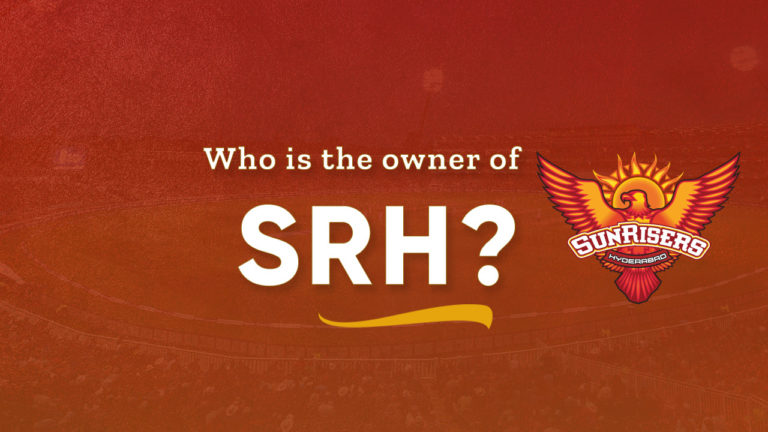 Who is the owner of SRH
